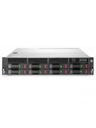 Servidor HP PROLIANT DL180 G9 Xeon E5-2609v4-8C  833982-S05