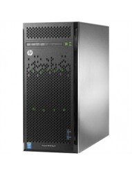 Servidor HP Proliant ML110 G9 E5-1603v3  799112-S05