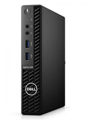OptiPlex 3080 DELL