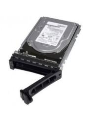 400-ATJR  DISCO DELL 1 8TB 10K SAS 2.5 P/ POWEREDGE R740