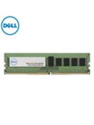 A8868768 Dell Memoria 32 GB DDR4 RDIMM - 2400Mhz (Este produto 13G serve somente nos servidores Rack Rx30 ou Torre T430)