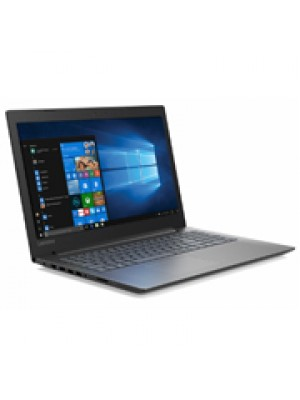 "81M10001BR Lenovo Notebook B330, Tela 15.6"" LED HD, Intel Core i3-7020U, 4GB RAM, 500GB HD, Windows 10 Home, 1 ano depot"