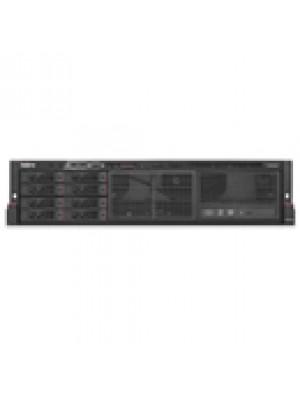 """70Q9003DBN Lenovo Servidor ThinkServer RD450 E5-2609 v4 8C 1.7GHz, 8GB, 600GB SAS 10K 6Gbps 2.5"""""""