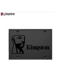 SA400S37/960G - Ssd Kingston 960gb Sa400 Sata3 2,5