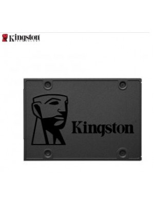 SA400S37/960G - Ssd Kingston 960gb Sa400 Sata3 2,5