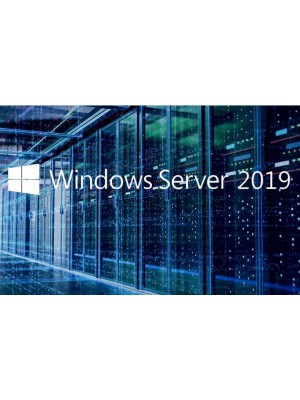 Windows Server 2019 | Microsoft